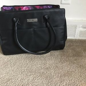 Mary Kay Bag leather Starter Kit